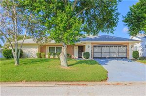 Main image for 12405 WEATHERSTONE ROW, BAYONET POINT,FL34667. Photo 1 of 33