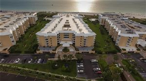 Photo of 6600 SUNSET WAY #104, ST PETE BEACH, FL 33706 (MLS # U8040354)