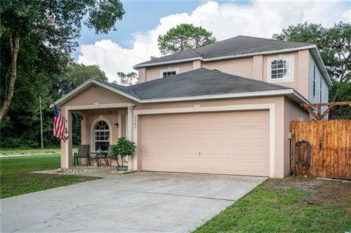 Photo of 2083 8TH AVENUE, DELAND, FL 32724 (MLS # V4920354)