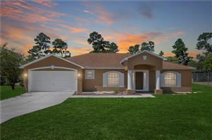 Main image for 5171 MONTFORD CIRCLE, SPRING HILL, FL  34606. Photo 1 of 39