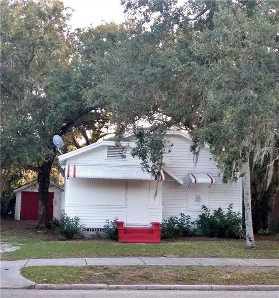 1680 10TH STREET, Sarasota, FL 34236 - #: A4486354
