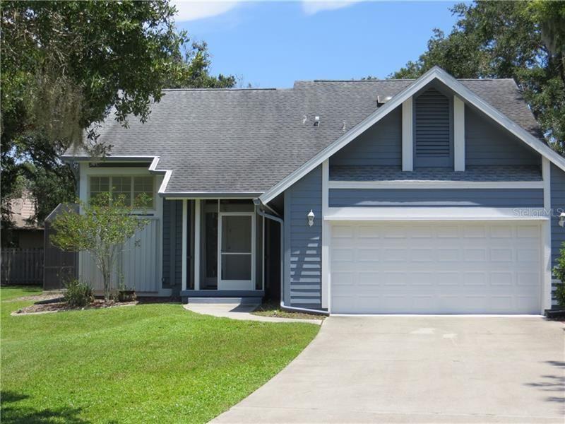 4051 ARROW WAY, Sarasota, FL 34232 - #: N6111354