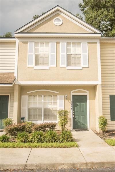4278 PLANTATION COVE DRIVE, Orlando, FL 32810 - #: O5882354