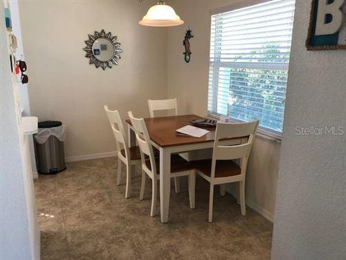 Tiny photo for 522 PINE AVENUE #4C, ANNA MARIA, FL 34216 (MLS # A4481355)