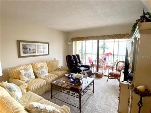 Tiny photo for 625 30TH AVENUE W #G403, BRADENTON, FL 34205 (MLS # A4498355)