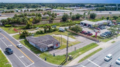 Photo of 4126 OLD WINTER GARDEN ROAD, ORLANDO, FL 32805 (MLS # G5032355)