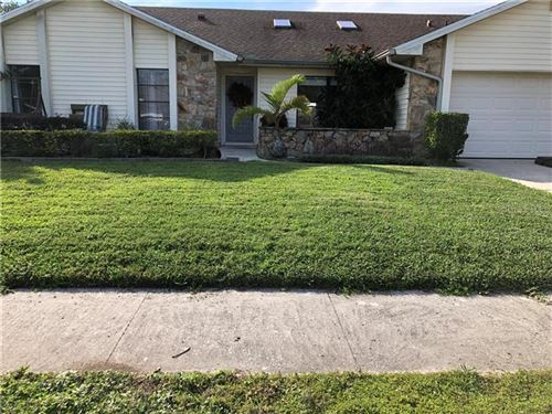 Photo of 368 FAIRGREEN PLACE, CASSELBERRY, FL 32707 (MLS # O5834355)