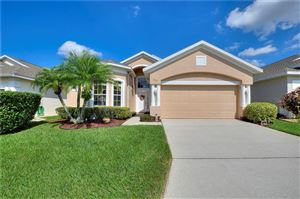 Photo of 312 ASHTON DR, DAVENPORT, FL 33837 (MLS # S5025355)