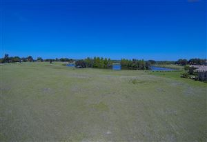 Main image for 10702 OSPREY LANDING WAY LOT 47 WAY, THONOTOSASSA, FL  33592. Photo 1 of 47