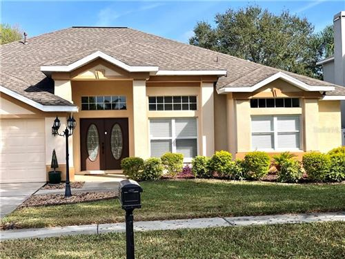 Main image for 3906 WHISPER GROVE CT, VALRICO,FL33594. Photo 1 of 18