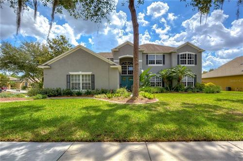 Main image for 302 CARRIAGE OAK PLACE, SEFFNER,FL33584. Photo 1 of 40