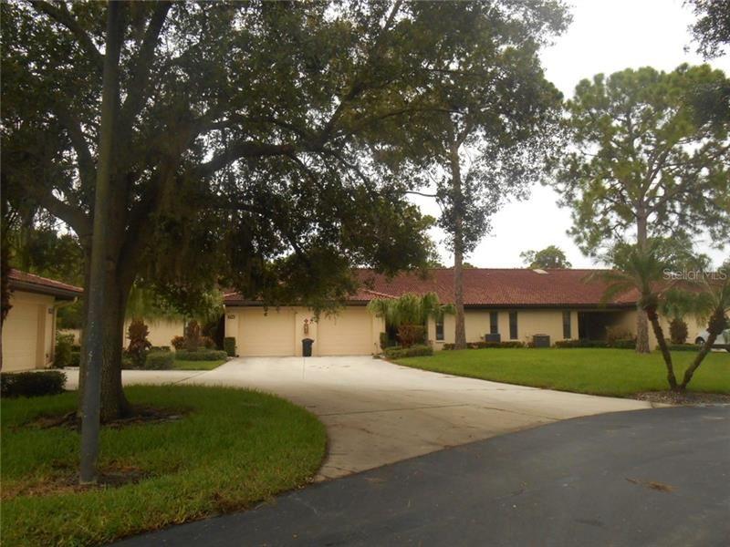 3752 PINECONE COURT #162, Sarasota, FL 34238 - #: A4469355