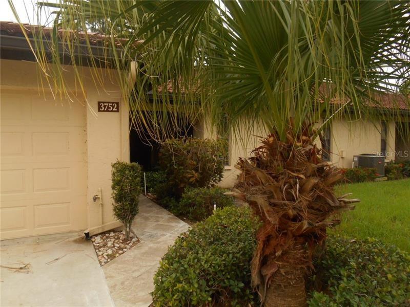 Photo of 3752 PINECONE COURT #162, SARASOTA, FL 34238 (MLS # A4469355)
