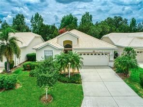 8422 IDLEWOOD COURT, Lakewood Ranch, FL 34202 - #: A4476355