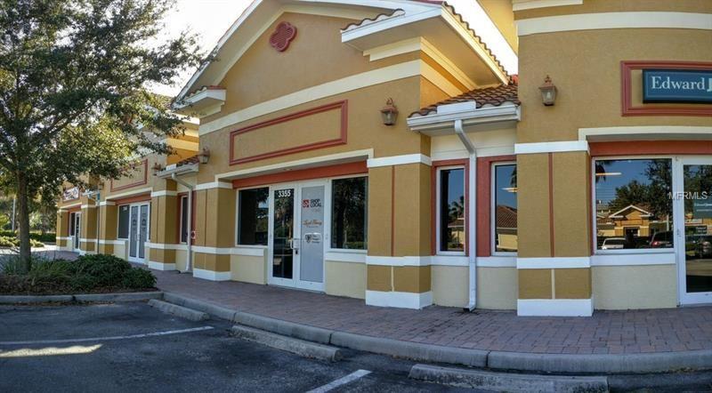 Photo of 3355 BOBCAT VILLAGE CENTER ROAD #16, NORTH PORT, FL 34288 (MLS # C7412355)