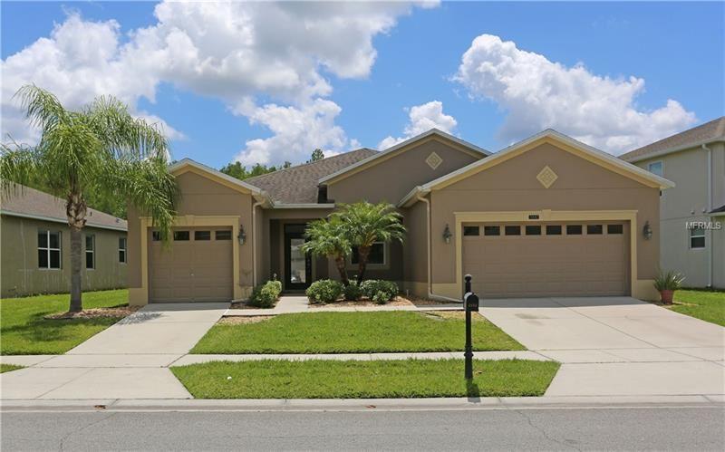 2152 CROSSTON CIRCLE, Orlando, FL 32824 - MLS#: O5780355