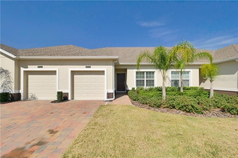 3516 BELLAND CIRCLE #B, Clermont, FL 34711 - #: O5922355