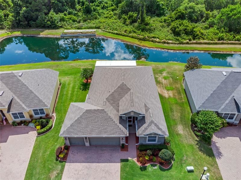 2824 TRADITIONS BOULEVARD S, Winter Haven, FL 33884 - #: P4915355