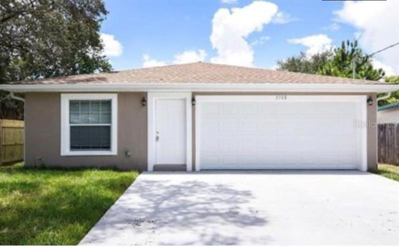 8302 N ALASKA STREET, Tampa, FL 33604 - #: T3243355
