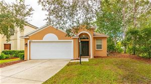 Photo of 13863 WATERTHRUSH PLACE, LAKEWOOD RANCH, FL 34202 (MLS # A4448356)