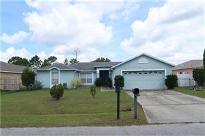 Photo of 660 REGENCY WAY, KISSIMMEE, FL 34758 (MLS # S5018356)