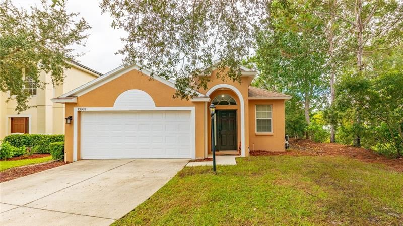13863 WATERTHRUSH PLACE, Lakewood Ranch, FL 34202 - #: A4448356