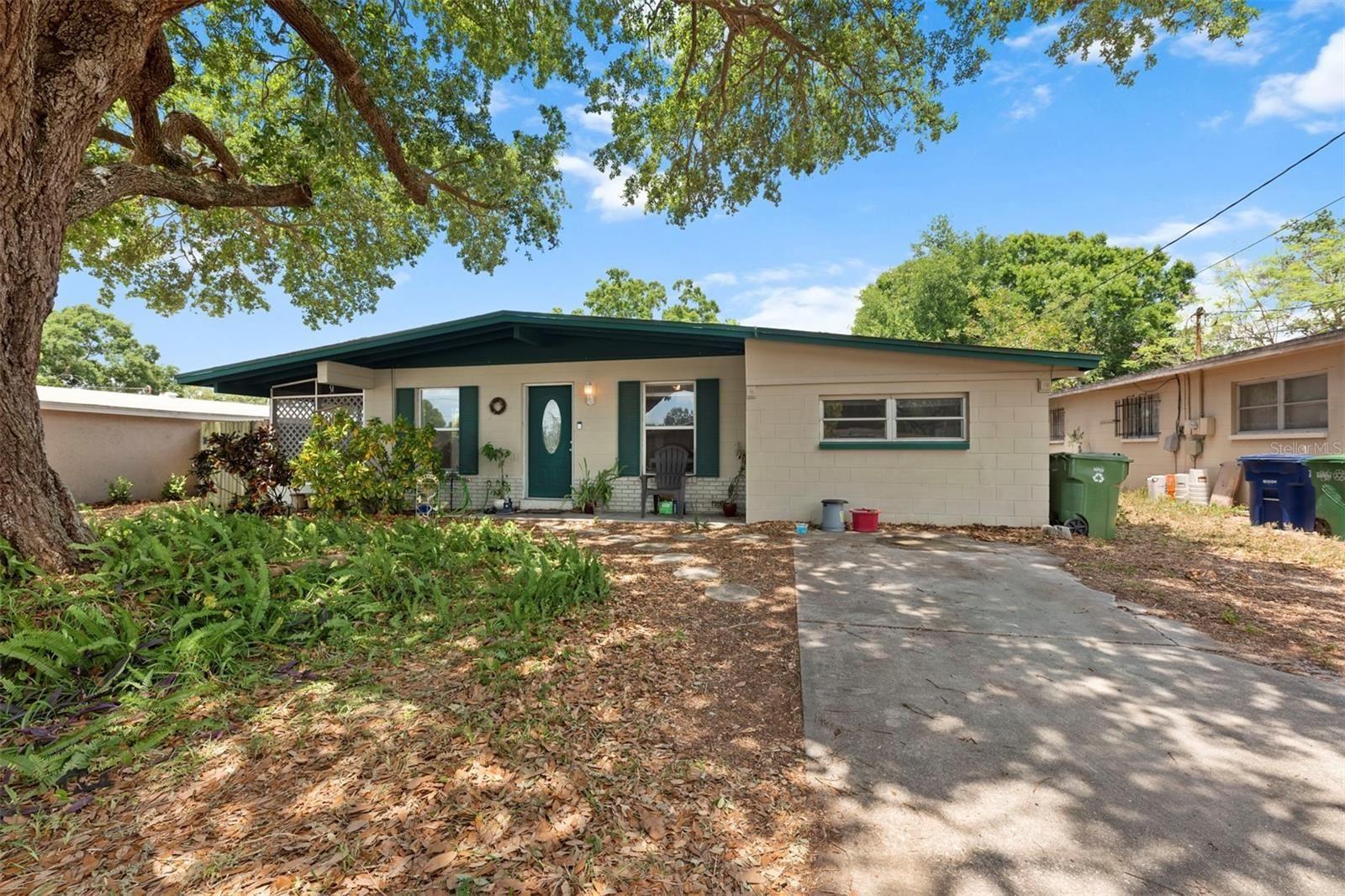 4305 W OKLAHOMA AVENUE, Tampa, FL 33616 - MLS#: T3308356
