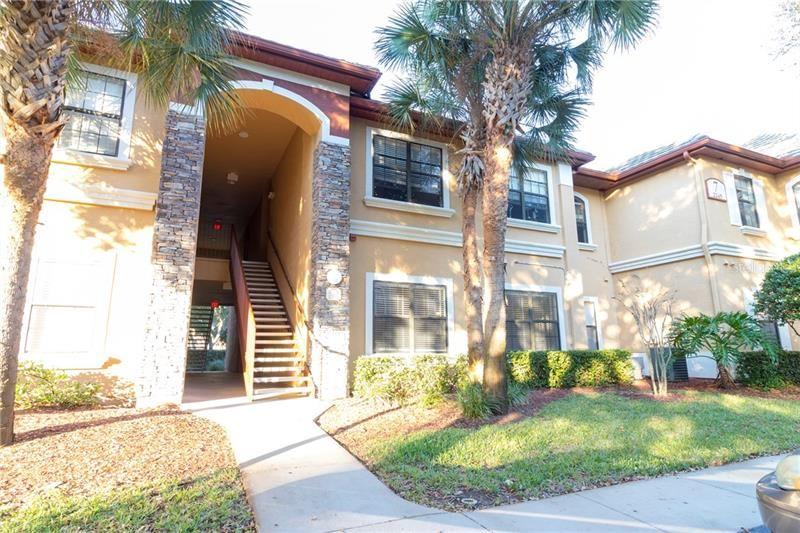2245 CHIANTI PLACE #713, Palm Harbor, FL 34683 - #: U8074356