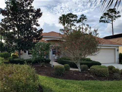 Photo of 2651 ROYAL PALM DRIVE, NORTH PORT, FL 34288 (MLS # A4457357)