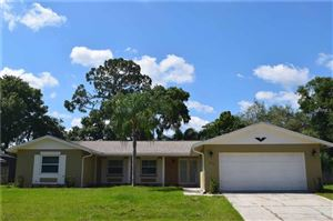 Photo of 149 STONEY RIDGE DRIVE, LONGWOOD, FL 32750 (MLS # G5015357)