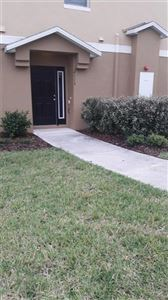 Tiny photo for 2113 BETSY ROSS LANE, SAINT CLOUD, FL 34769 (MLS # S5023357)