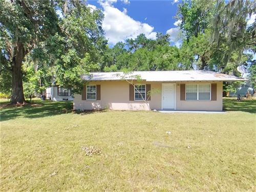 Main image for 2504 S WILDER LOOP, PLANT CITY, FL  33565. Photo 1 of 24