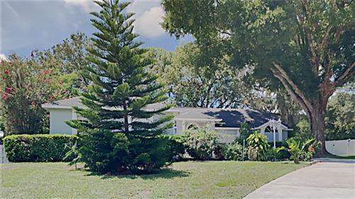 Photo of 7019 SAWMILL CIRCLE, OCOEE, FL 34761 (MLS # T3321357)