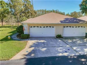 Main image for 4485 CONNERY COURT, PALM HARBOR,FL34685. Photo 1 of 43
