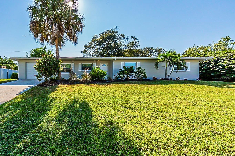 3625 MEYER PLACE, Sarasota, FL 34239 - #: T3335357