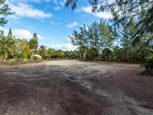 Photo of 717A N MANASOTA KEY ROAD, ENGLEWOOD, FL 34223 (MLS # N6103358)