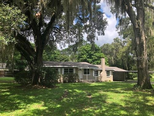 Photo of 2284 COUNTY ROAD 526, Summerville, FL 33585 (MLS # O5962358)