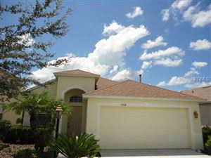 Photo of 15238 SEAROBBIN DRIVE, LAKEWOOD RANCH, FL 34202 (MLS # T3141358)