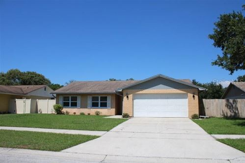 Main image for 1833 CRAVEN DRIVE, SEFFNER,FL33584. Photo 1 of 26
