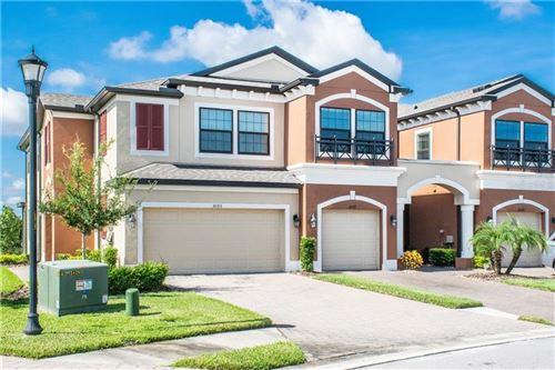 Photo of 30317 SOUTHWELL LANE, WESLEY CHAPEL, FL 33543 (MLS # T3266358)