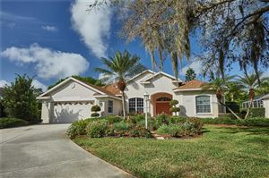 Photo of 11003 PINE LILLY PLACE, LAKEWOOD RANCH, FL 34202 (MLS # U8041358)