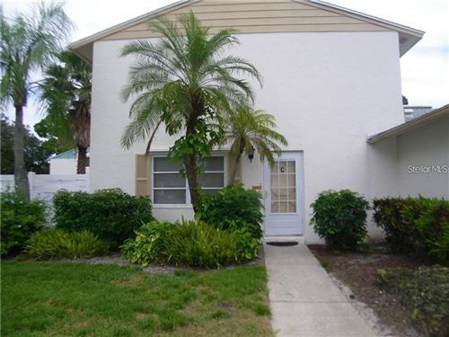 Photo of 3223 38TH WAY S #C, ST PETERSBURG, FL 33711 (MLS # U8115358)