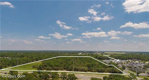 Main image for 0 BARCLAY AVE, SPRING HILL,FL34609. Photo 1 of 3