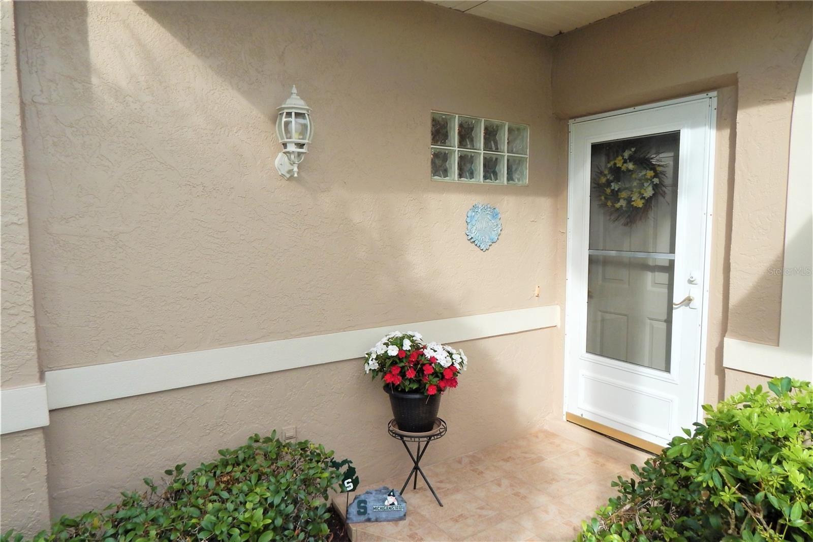 Photo of 4996 MAHOGANY RUN AVENUE, SARASOTA, FL 34241 (MLS # A4504358)