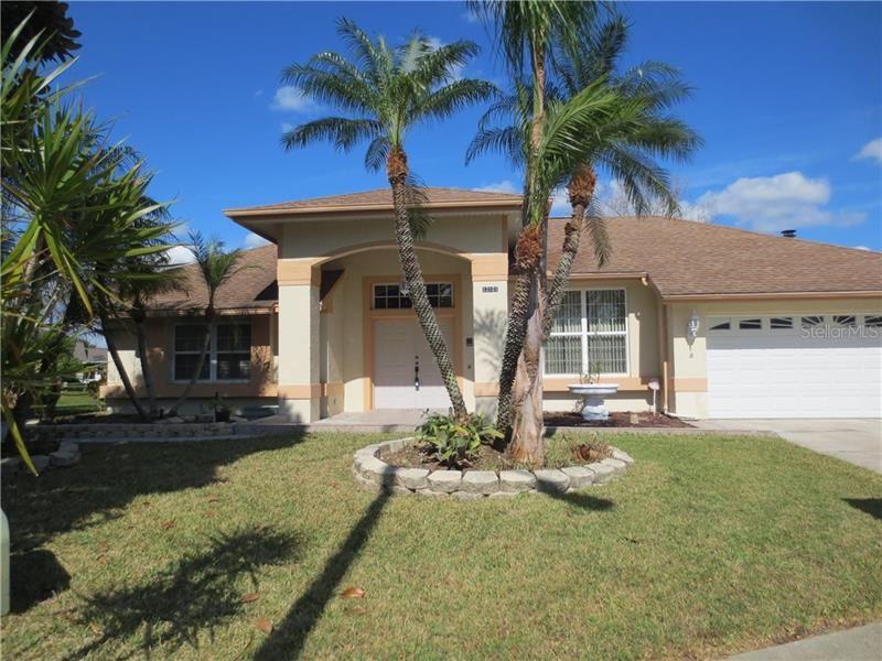 12101 DYSON COURT, Orlando, FL 32821 - MLS#: O5844358