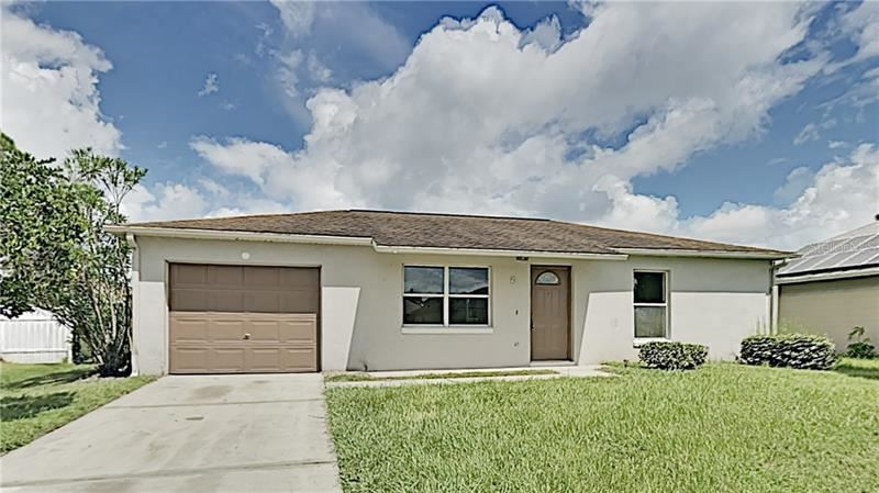 9 COVENTRY COURT, Kissimmee, FL 34758 - #: T3264358