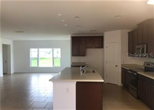 Tiny photo for 2590 WADEVIEW LOOP, SAINT CLOUD, FL 34769 (MLS # O5791359)