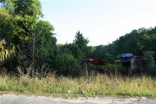 Photo of 4541 SE 95TH STREET, OCALA, FL 34480 (MLS # OM618359)