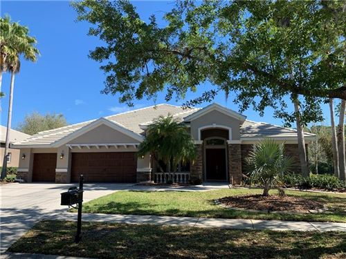 Photo of 2139 DIAMOND COURT, OLDSMAR, FL 34677 (MLS # U8079359)