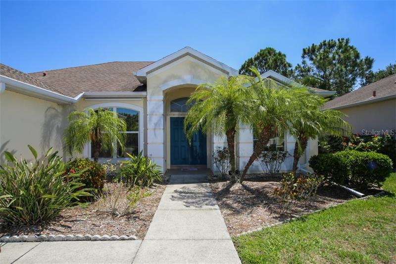 5614 NEW COVINGTON DRIVE, Sarasota, FL 34233 - #: A4466359